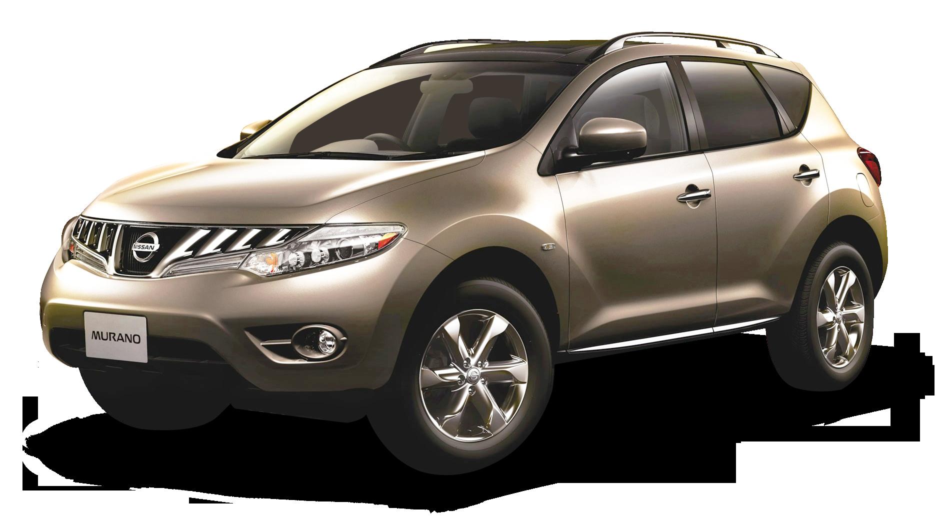 Nissan car PNG images free download.