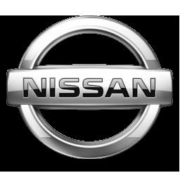 Nissan clipart.