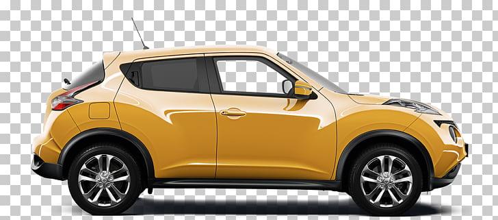 Nissan Qashqai Car 2017 Nissan Armada 2017 Nissan Juke.