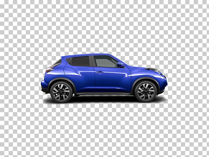 Nissan JUKE Car Nissan X.