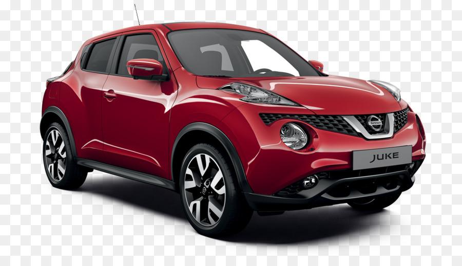 Nissan Leaf clipart.