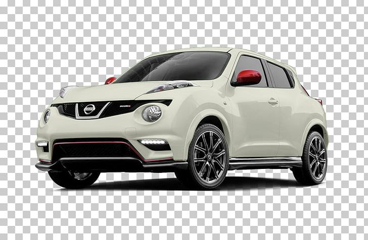 Car 2013 Nissan Juke NISMO Toyota Sport Utility Vehicle PNG.