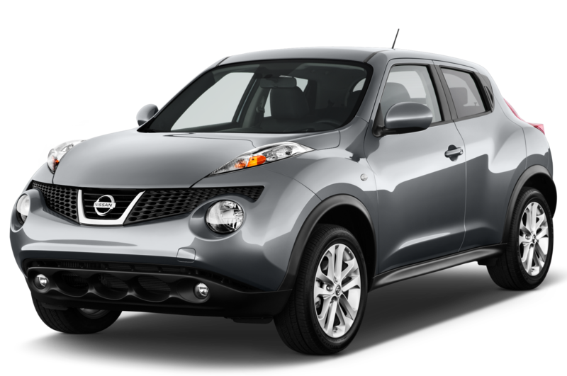 Download Free png Nissan Juke PNG, Download PNG image with.