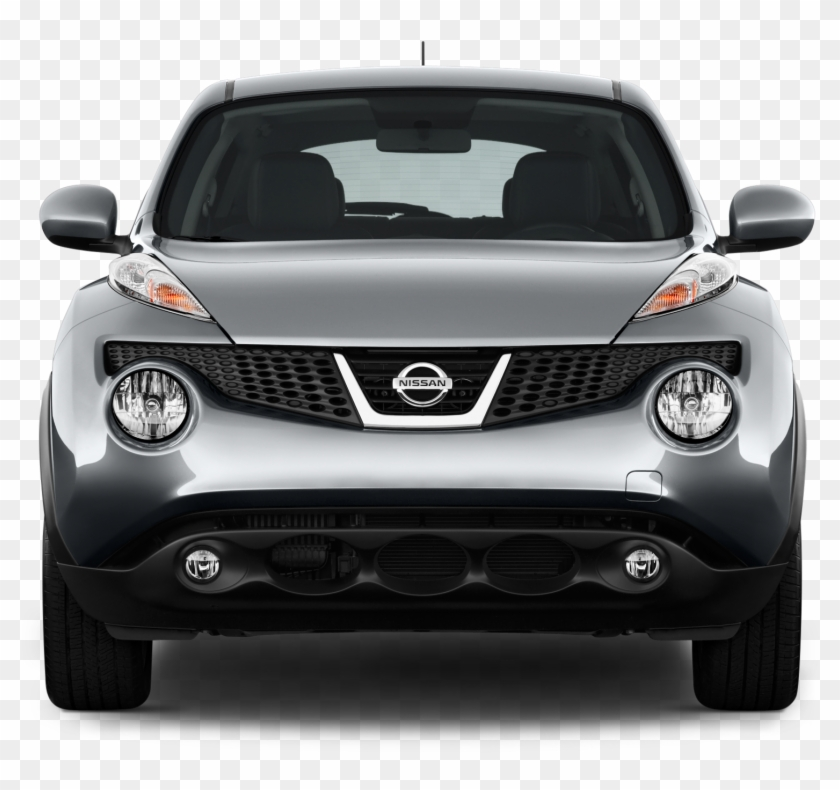 Nissan Png Image.