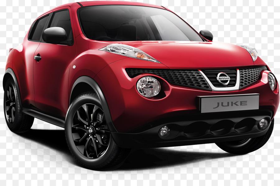 Nissan Leaf png download.
