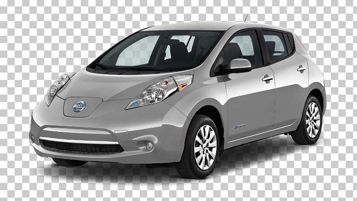 2015 Nissan LEAF 2018 Nissan LEAF 2017 Nissan LEAF Nissan.