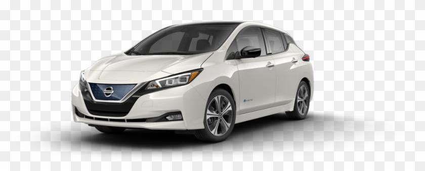 New Nissan Leaf For Sale Boulder Co.