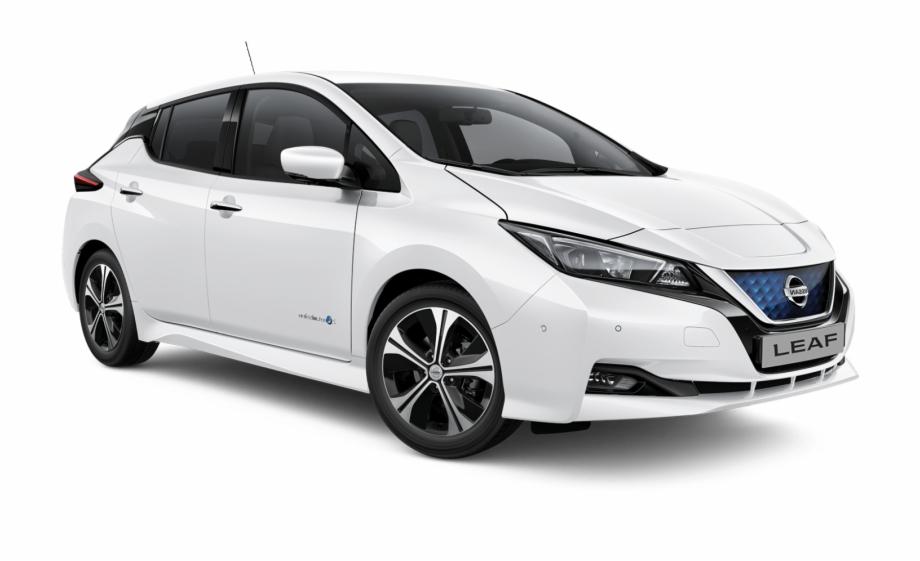 Nissan Leaf Free PNG Images & Clipart Download #5277182.