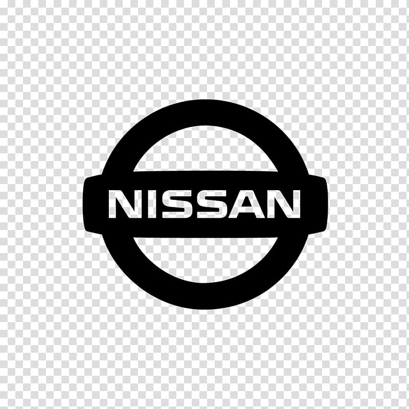 Nissan Altima Car Nissan Quest BMW, brand information.