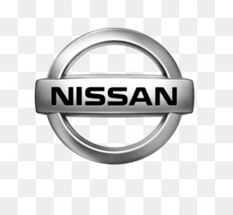 Logo Nissan PNG and Logo Nissan Transparent Clipart Free.