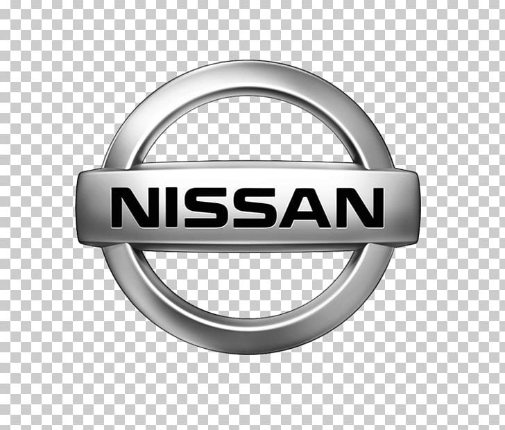 Logo Nissan Car Brand Emblem PNG, Clipart, Brand, Car, Cars.