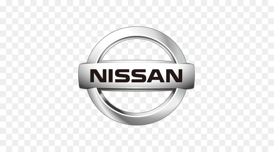 Nissan Logo Png (103+ images in Collection) Page 3.