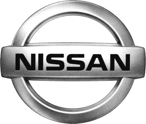 Īxiptli:Nissan logo.png.