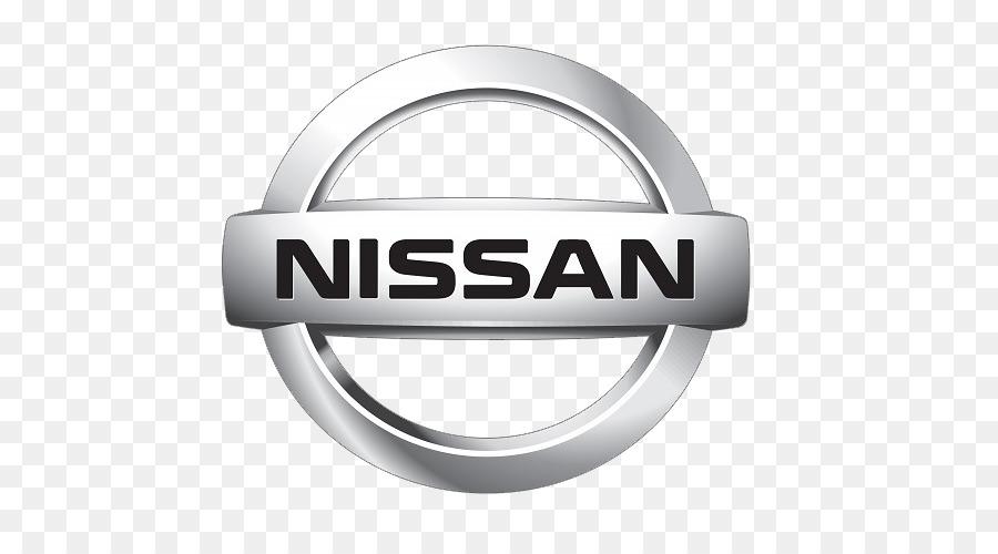 Nissan Logo png download.