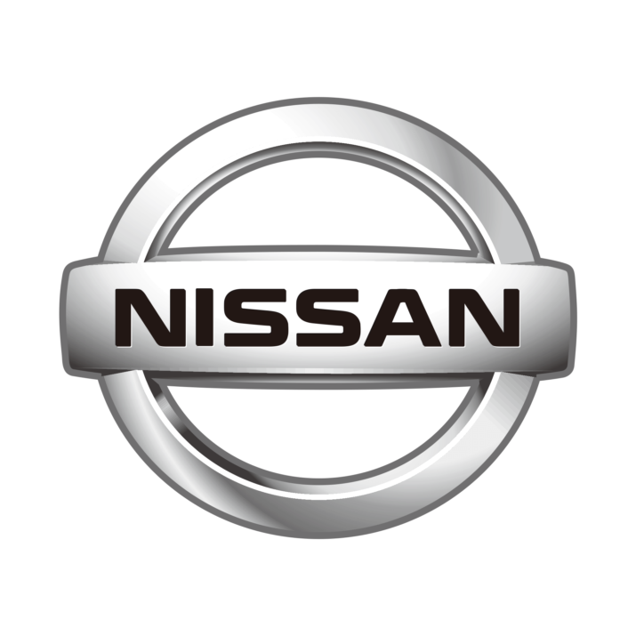 Nissan Logo PNG Image Free Download searchpng.com.