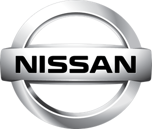 Nissan Logo Vector (.EPS) Free Download.