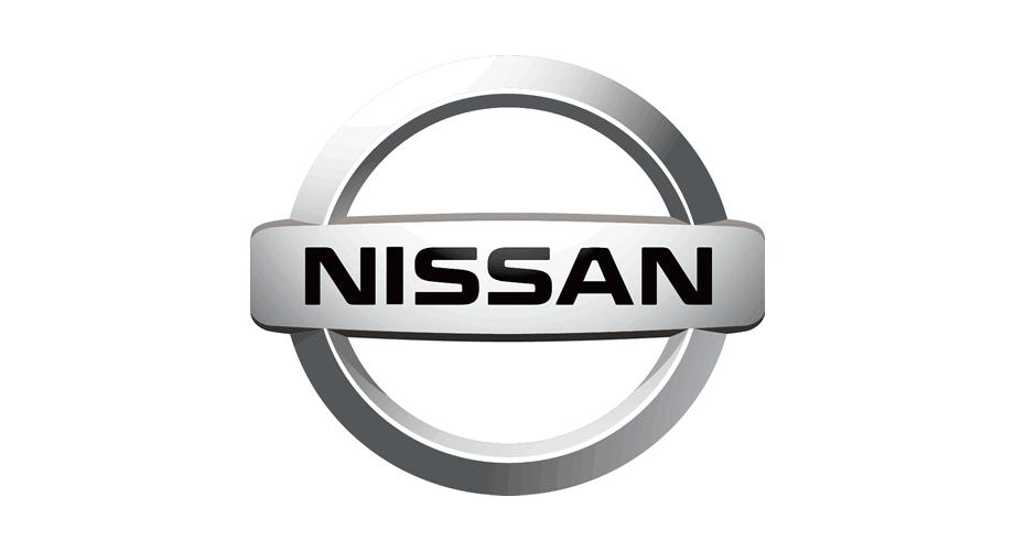 Nissan Logo Download.