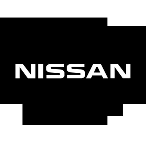 Nissan Logo Eps PNG Transparent Nissan Logo Eps.PNG Images.