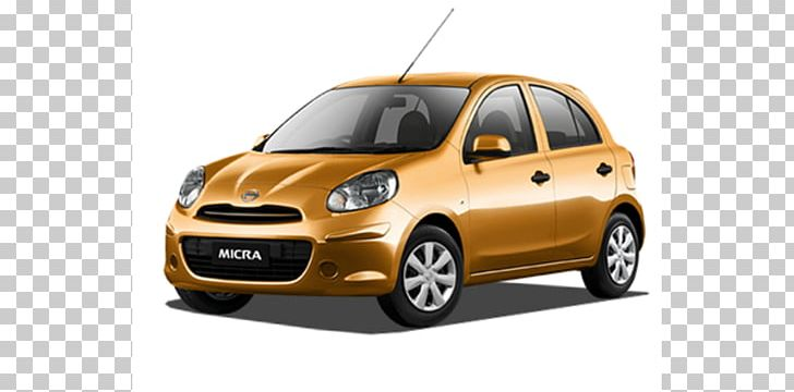 Bumper Nissan Micra City Car PNG, Clipart, Automotive Design.