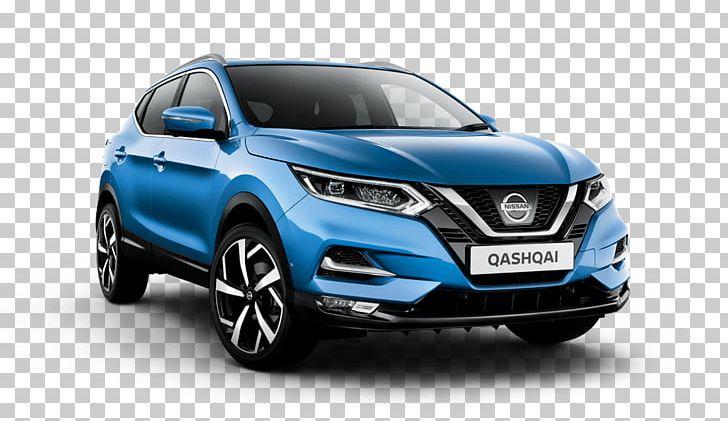Nissan Qashqai Nissan JUKE Car Nissan Micra PNG, Clipart.