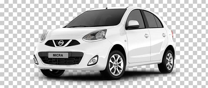 Nissan Micra XL (CVT) Nissan Micra DCi XL Nissan Micra.