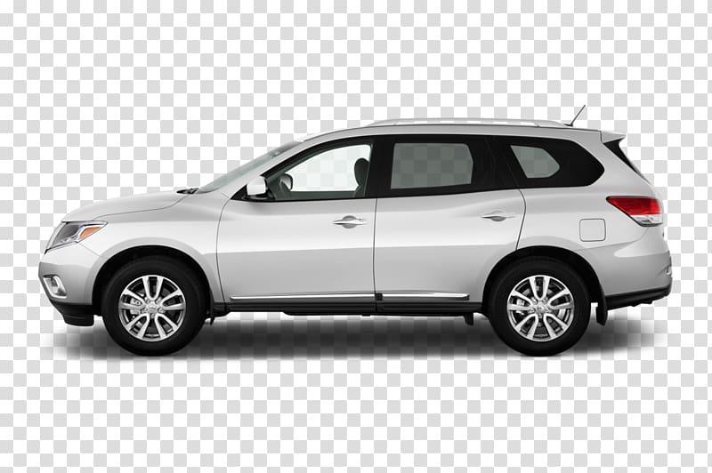 Nissan Pathfinder Car 2015 Nissan Pathfinder Toyota.