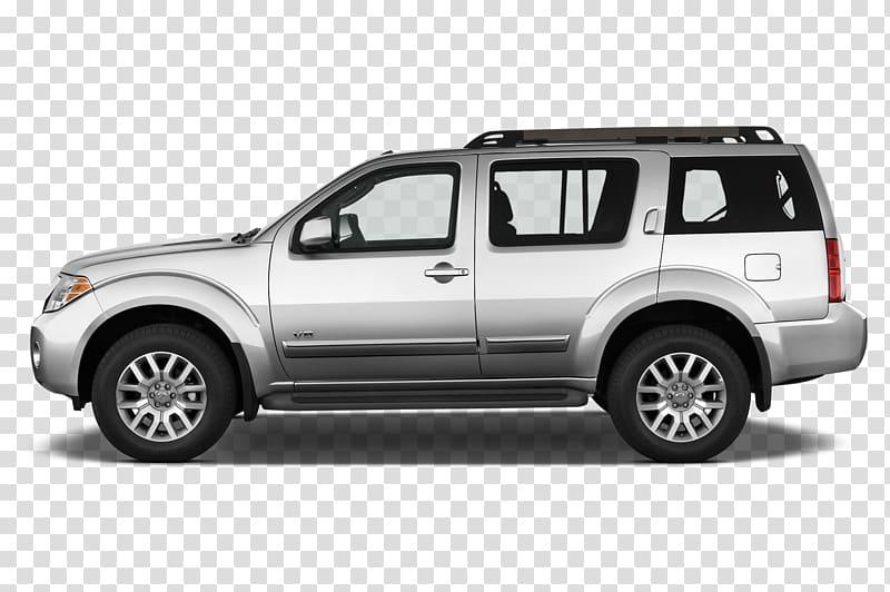 2013 Nissan Pathfinder 2010 Nissan Pathfinder 2011 Nissan.