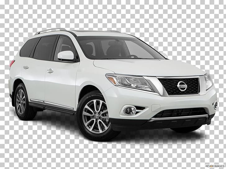 2013 Nissan Pathfinder 2014 Nissan Pathfinder Car 2016.