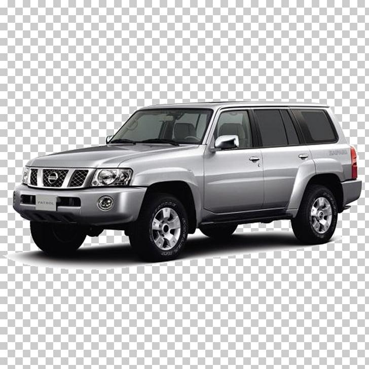 Nissan Patrol Car Toyota Land Cruiser Prado Sport utility.