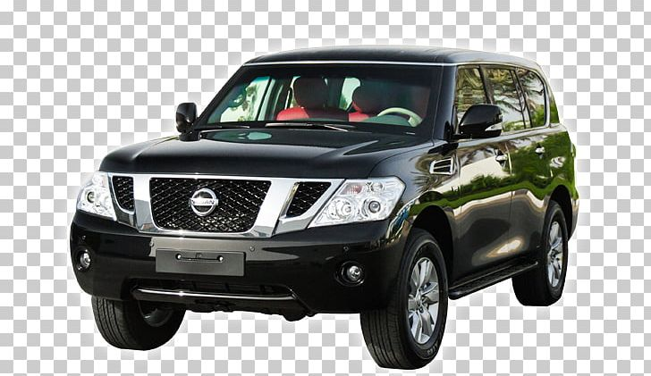 Nissan Patrol Tire Car Sport Utility Vehicle PNG, Clipart.