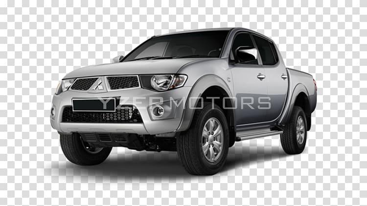Mitsubishi Triton Nissan Patrol Car Toyota, nissan.