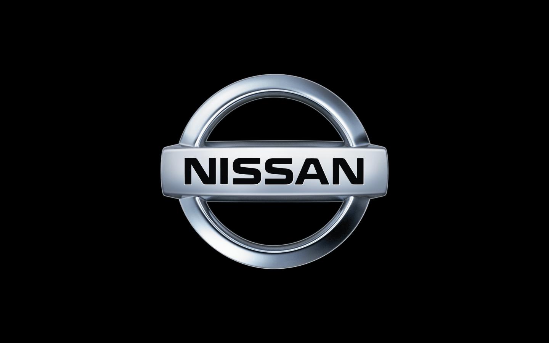 Car Logo Nissan transparent PNG.