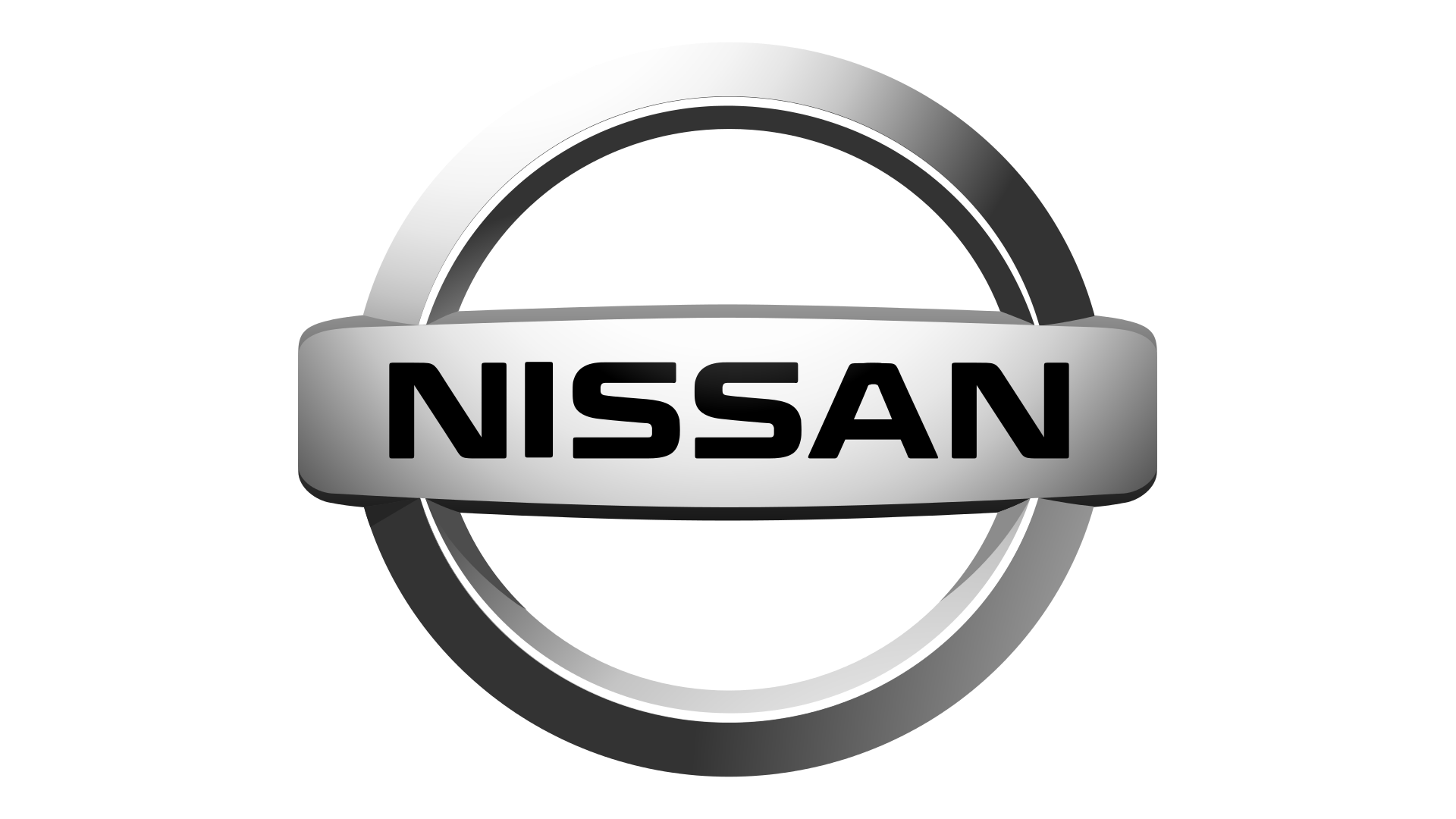 Nissan Logo, HD Png, Meaning, Information.