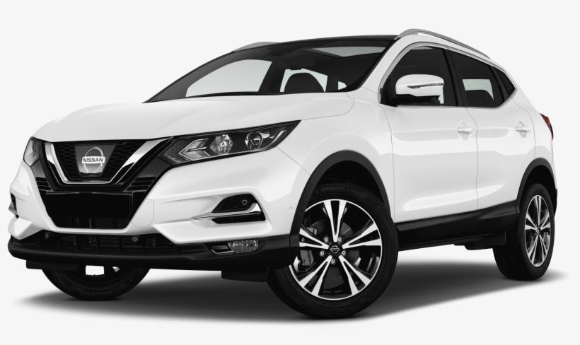 Qashqai 2018 Png >> Nissan Qashqai.