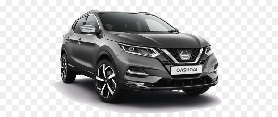 Nissan Qashqai Wheel png download.