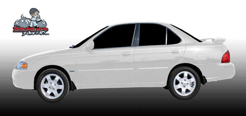Sentra download free clip art with a transparent background.