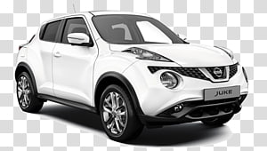Nissan Xtrail PNG clipart images free download.