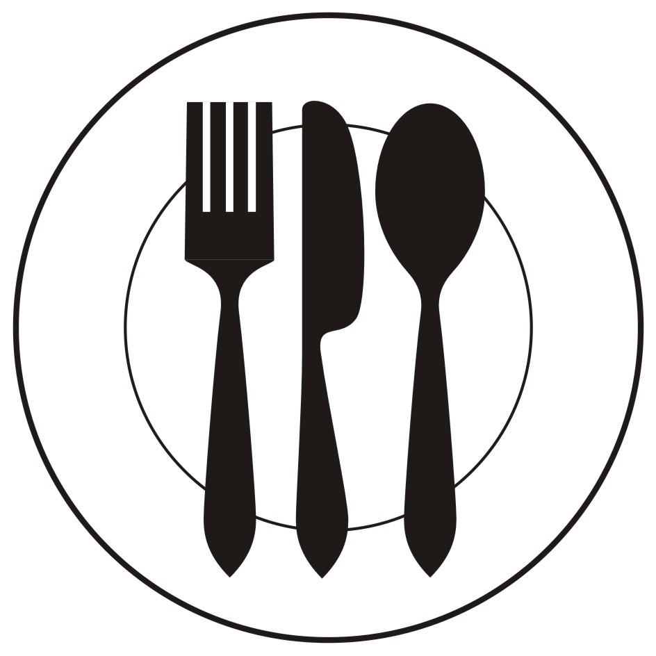 und Abendessen angeboten in abendessen clipart collection in.