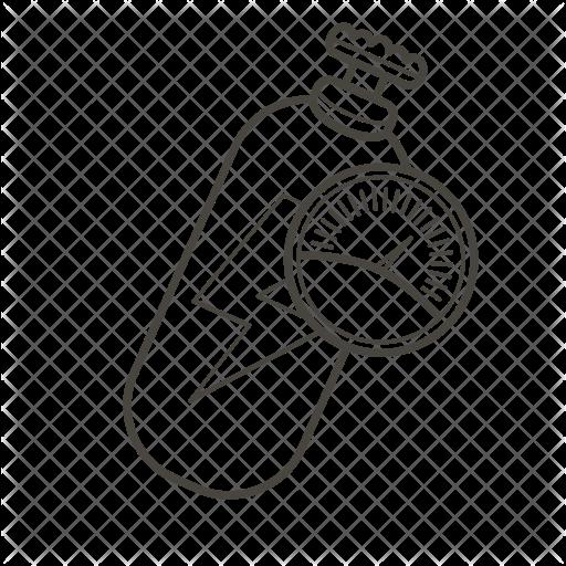 Nitro Icon.