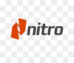 Nitro Pdf PNG and Nitro Pdf Transparent Clipart Free Download..