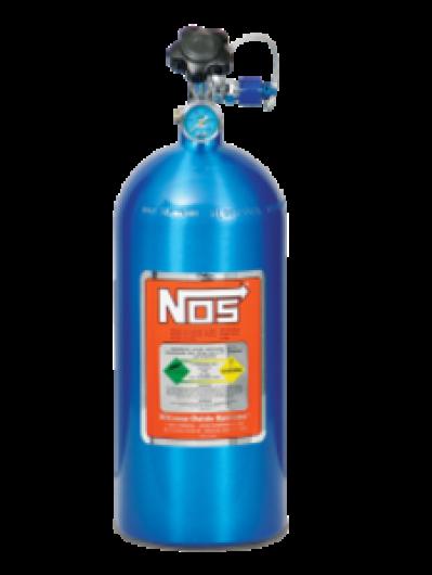 Nitro PNG.