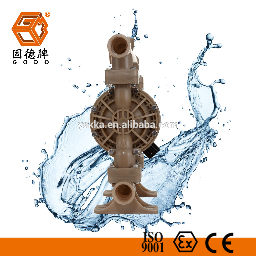 Chemical Plant Nitrogen Booster Pump, Chemical Plant Nitrogen.