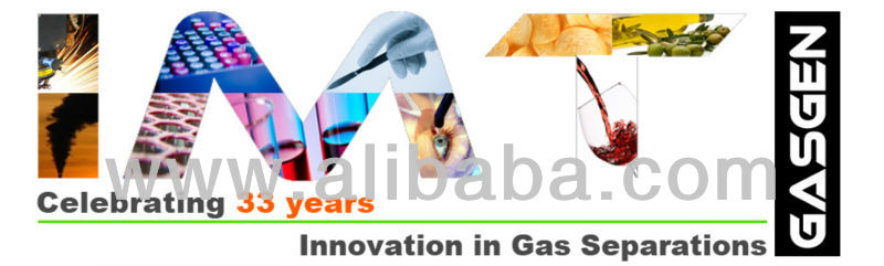 Nitrogen Gas Malaysia, Nitrogen Gas Malaysia Suppliers and.