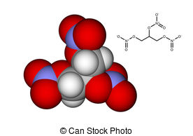 Nitroglycerin Stock Illustrations. 35 Nitroglycerin clip art.