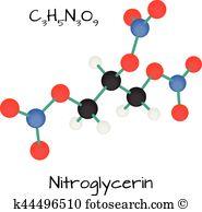 Nitroglycerin Clipart Illustrations. 9 nitroglycerin clip art.