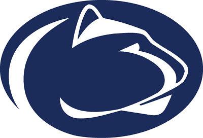 Penn State Nittany Lions logo 3