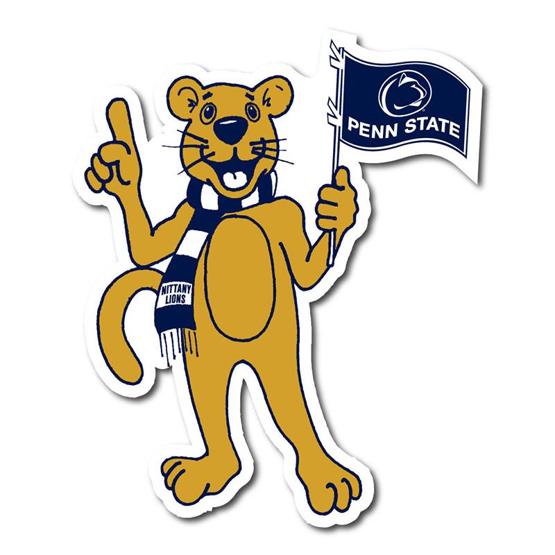 Penn State Auto Accessories.