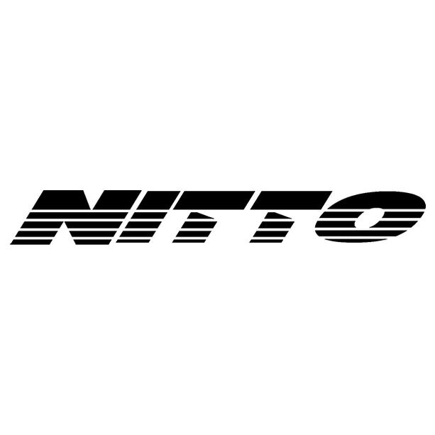 Nitto Motivo 255/45ZR20 105Y.