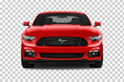 ford PNG and vectors for Free Download.