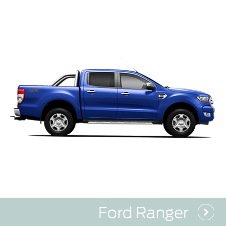 Download Free png Ranger, Everest, Fiesta and Kuga Niu Ford.